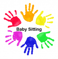 annonces.Toulouse-annuaire - Baby Sitting