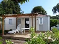 annonces.Toulouse-annuaire - Vos Vacances En Chalet Et Mobil-home Proche Cap D'agde
