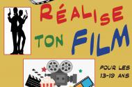 annonces.Toulouse-annuaire - Realise Ton Film !