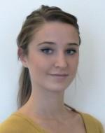 annonces.Toulouse-annuaire - Conseillère En Économie Sociale Familiale