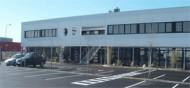 annonces.Toulouse-annuaire - Location De Salles De Formation équipées Toulouse - Colomiers