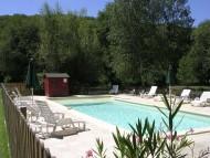 annonces.Toulouse-annuaire - Sarlat 8 Km Location Chalet Gîtes