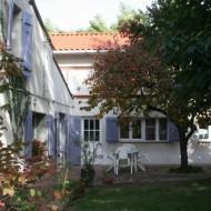 annonces.Toulouse-annuaire - Chambre D'hôtes Les Esquirols Toulouse