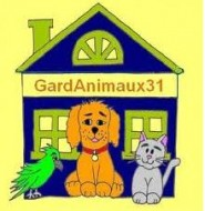annonces.Toulouse-annuaire - Gardanimaux31 Toulouse, Garde Chiens, Chats, Rongeurs, Oiseaux, Nac