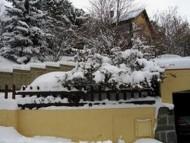annonces.Toulouse-annuaire - Logement Pour 4 Pers. Près De Font Romeu