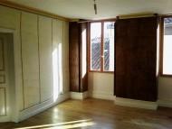 annonces.Toulouse-annuaire - Loue Appartement à Saint Girons 09200