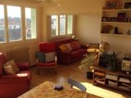 annonces.Toulouse-annuaire - Appartement T3-4 Toulouse Croix Daurade 31200