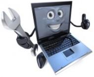 annonces.Toulouse-annuaire - Idpc31 Toulouse - Assistance Informatique Et Internet à Domicile