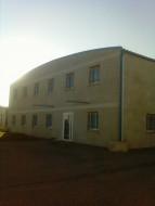 annonces.Toulouse-annuaire - Loue Local Commercial 575m2 300m2 Au Sol