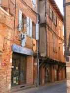 annonces.Toulouse-annuaire - Loue Local Commercial Bureau Atelier Albi Centre