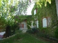 annonces.Toulouse-annuaire - Villa 160m2 7 Pièces à Montastruc-la-conseillère