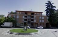 annonces.Toulouse-annuaire - Toulouse Rangueil Partculier Loue T1bis