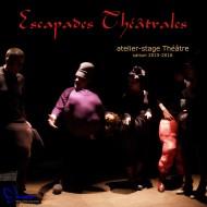 annonces.Toulouse-annuaire - Cours Théâtre Week-end Toulouse - Amateurs Confirmés