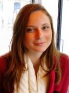 annonces.Toulouse-annuaire - Cours D'anglais à Toulouse Par Professeure Diplômée