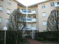annonces.Toulouse-annuaire - T2 Toulouse Chemin Des Fontanelles