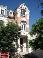 annonces.Toulouse-annuaire - Le Dele à L'institut Cervantes De Toulouse