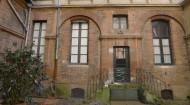 annonces.Toulouse-annuaire - T1bis Meublé Toulouse St Etienne Carmes