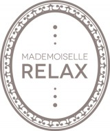 annonces.Toulouse-annuaire - Institut De Relaxation Mademoiselle Relax Toulouse Carmes