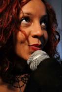 annonces.Toulouse-annuaire - Cours De Chant: Plaisir!