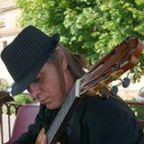 annonces.Toulouse-annuaire - Cours De Guitare à Toulouse
