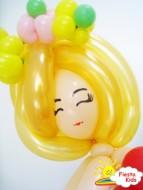 annonces.Toulouse-annuaire - Sculpteur Ballons Toulouse