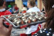 annonces.Toulouse-annuaire - Cours De Percussions Afro-brésiliennes