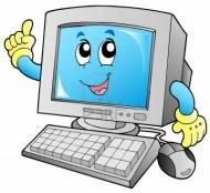 annonces.Toulouse-annuaire - Dépannage Informatique-pc-ordinateur 7j7 à Domicile