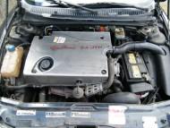 annonces.Toulouse-annuaire - Moteurs Alfa Romeo Diesels & Essences