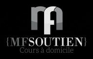 annonces.Toulouse-annuaire - Cours De Contrôle De Gestion, Finance D'entreprise, Comptabilité