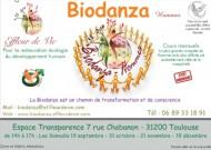 annonces.Toulouse-annuaire - La Biodanza Pour Hommes Est Un Chemin De Transformation Et De Conscience