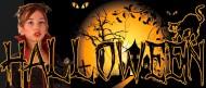 annonces.Toulouse-annuaire - Stage De Pop Jazz Spécial Halloween