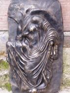 annonces.Toulouse-annuaire - Sculpture-modelage Terre à Toulouse: Stage à La Journée