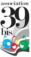 annonces.Toulouse-annuaire - Atelier De Comédie Musicale Pour Enfants De 7 à 11ans Le Mercredi