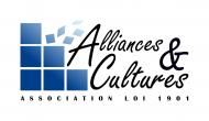 annonces.Toulouse-annuaire - Recherche Bénévoles Accompagnement à La Scolarité