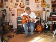 annonces.Toulouse-annuaire - Cours De Guitare Pour Adultes Toulouse