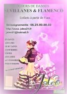 annonces.Toulouse-annuaire - La Rentrée Jaleo Est Là...