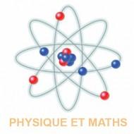 annonces.Toulouse-annuaire - Soutien Scolaire Toulouse Maths Physique Chimie Svt