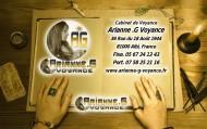 annonces.Toulouse-annuaire - Cabinet De Voyance En Occitanie - Arianne .g Voyance