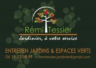 annonces.Toulouse-annuaire - Jardinier Entretetien Jardins Et Espaces Verts