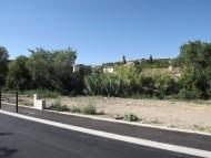 annonces.Toulouse-annuaire - Terrains à Batir Proche Clermont L'hérault 380m²