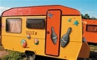 annonces.Toulouse-annuaire - Parkings Pour Caravanes Campings Cars