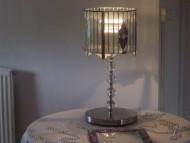 annonces.Toulouse-annuaire - Lampe Technique Tiffany