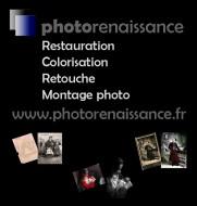 annonces.Toulouse-annuaire - Photorenaissance - Restauraution Retouche