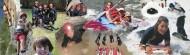annonces.Toulouse-annuaire - Camp Enfants Vacances été Avec Shark'aventures
