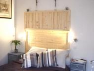 annonces.Toulouse-annuaire - Chambre D'hôtes Toulouse Au Bois De Saget