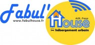 annonces.Toulouse-annuaire - Gîte Fabulhouse à Deux Pas Du Coeur Historique D' Albi