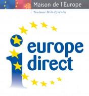 annonces.Toulouse-annuaire - Cours D'anglais à Toulouse à La Maison De L' Europe
