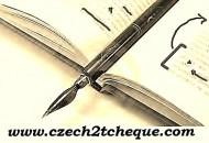 annonces.Toulouse-annuaire - Traductions Français-tchèque