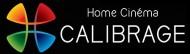 annonces.Toulouse-annuaire - Calibrage Home Cinéma Toulouse