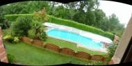 annonces.Toulouse-annuaire - Location Vacances Grande Capacité
